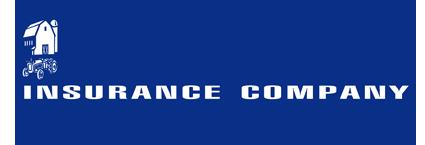 Halifax Insurance